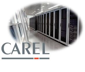 Data Centre image for PR