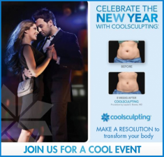 coolsculpting technology birmingham plastic surgeo