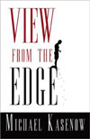 View From The Edge