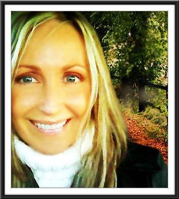 Psychic Profiler, Carla Baron