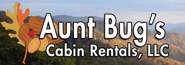 Aunt Bug's Cabins