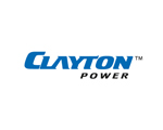 Clayton Power | Power Systems and Solutions