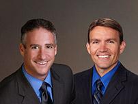 Craig R. Hersch and Michael B. Hill