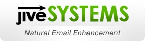 jiveSYSTEMS.com