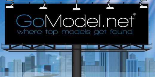 GoModel  Model Photographer Directory