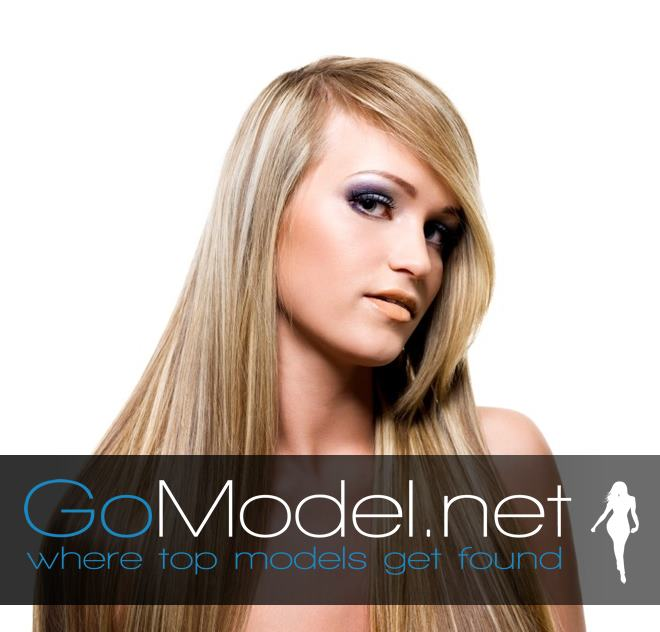 Professional Model Pictures Professional model directory