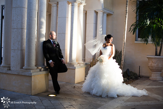 Best of 2012 Wedding Photographers