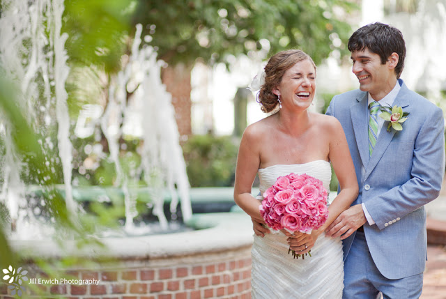 Best Wedding Photographer of South Florida