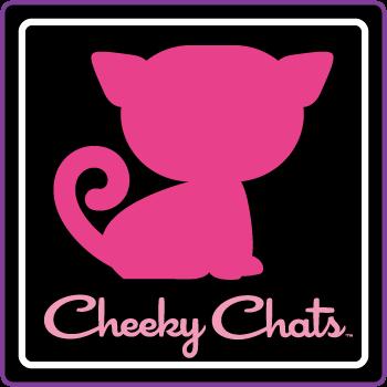 Cheeky Chats