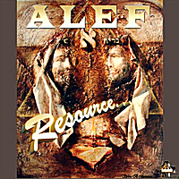 Album Resource by Alef