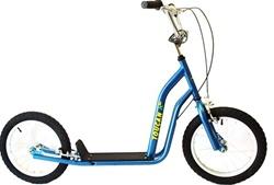Toucan Kick Bikes
