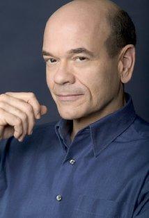 Actor Robert Picardo