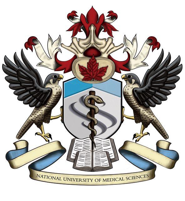 National University of Medical Sciences