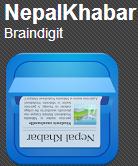 Nepal-Khabar-App