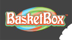 BasketBox Bulk Nuts, Dried Fruit & Gifts