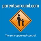 Parents Around