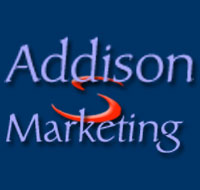Addison Marketing