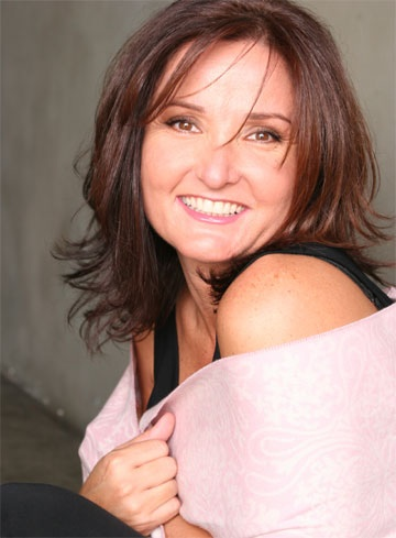 Nina Boski, LifeBites Media
