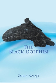 The Black Dolphin