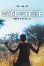 Dare to Flee
