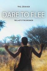 Dare to Flee