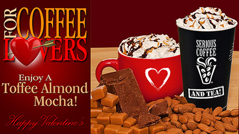 serious-coffee-valentines-promotion