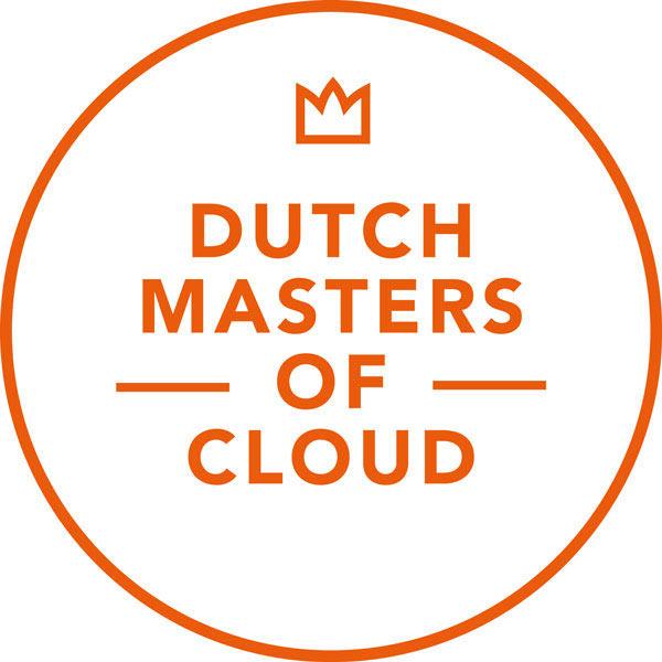 Follow us on Twitter @DutchBooth