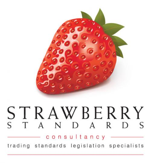 strawberry standards