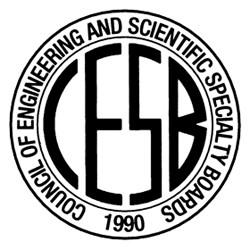 CESB Logo