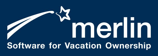 Merlin Software for Vacation Ownership