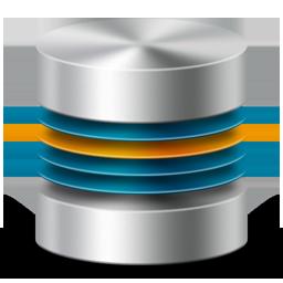 LRN-LNP Database dip service