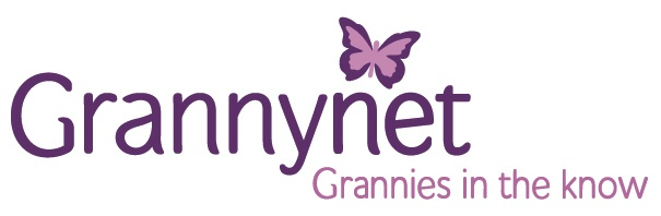 www.grannynet.co.uk
