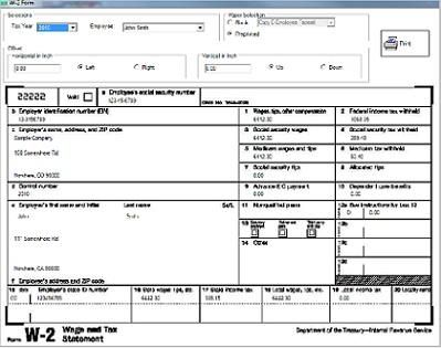 payroll-software-W2-m