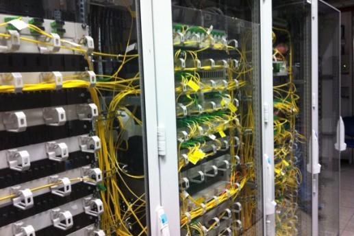 rax-datacenter-meet-me-room