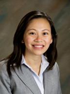 Jackie Nguyen, M.D.
