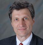 Scott Steidl, M.D.