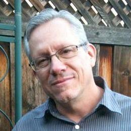 bob_profile_2012