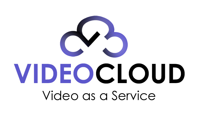 VideoCentric's VideoCloud Portfolio for Visual Communications