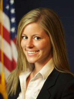 Cassie Rinehart, Adamus Media