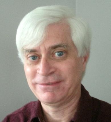 David Fiske, Solomon Northup researcher