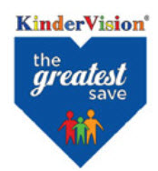 "ITEX Fundraiser for ""The Greatest Save"" Tuesday, Feb 5"