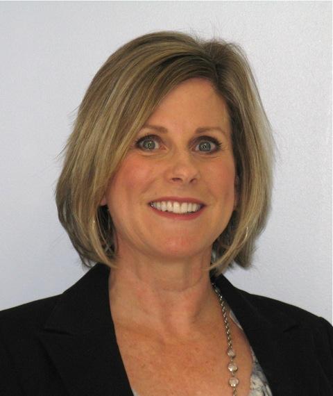 Sara Taylor, Cavignac & Associates