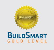 LP-Smartside-Buildsmart-Gold