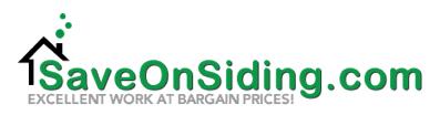 saveonsiding logo snag