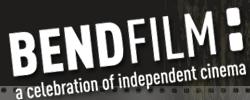BendFilmScreenShot.
