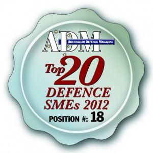 ADMTop20_2012_18-300x300