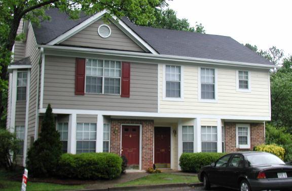 mortgage refinance programs.
