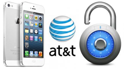 Official Iphone Unlock Scam