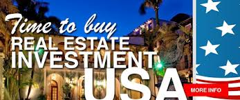 How to Buy a House in the US-International Real Estate Investing