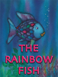 the-rainbow-fish